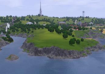 ¡Próximamente en Los Sims 3 Store: Barnacle Bay! Screenshot-20_thumb