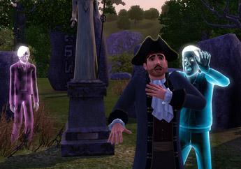 ¡Próximamente en Los Sims 3 Store: Barnacle Bay! Screenshot-215_thumb
